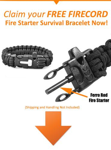 74 Diy Paracord Bracelet Tutorials Explore Magazine