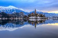 Colours-of-Season-Lake-Bled