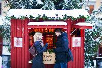 Unique-Experiences-European-Christmas-Market
