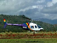 Bell Helicopter_Kaua_Credit_Hawaii Tourism Authority_HTA_Ron Garnett_04438