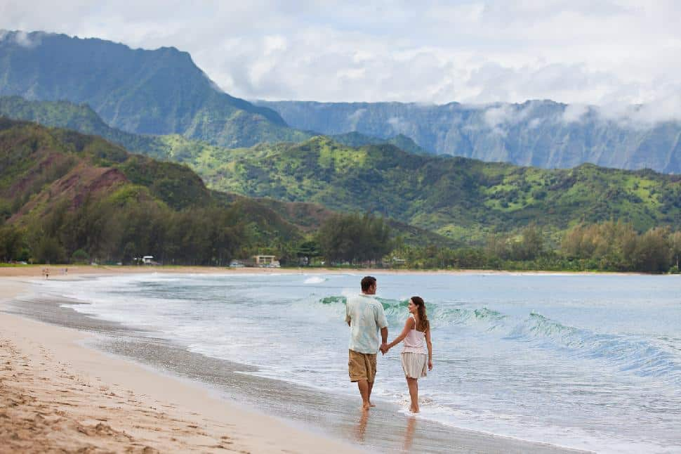 Beach_North Kauai_Credit_Hawaii Tourism Authority_HTA_Tor Johnson_05866.jpg