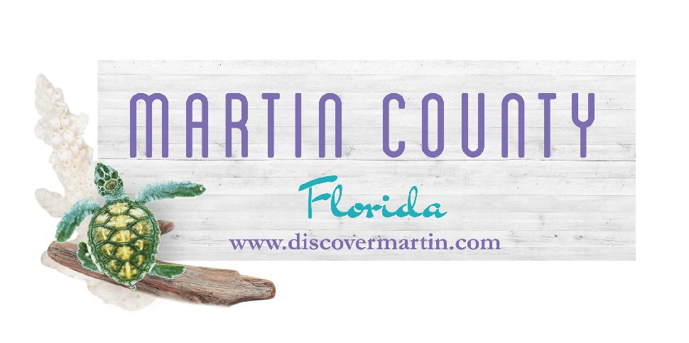 Martin County Office of Tourism & Marketing