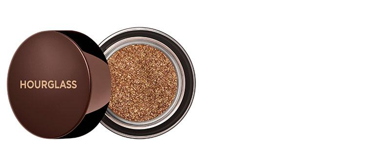 Scattered Light Glitter Eye Shadow by Hourglass