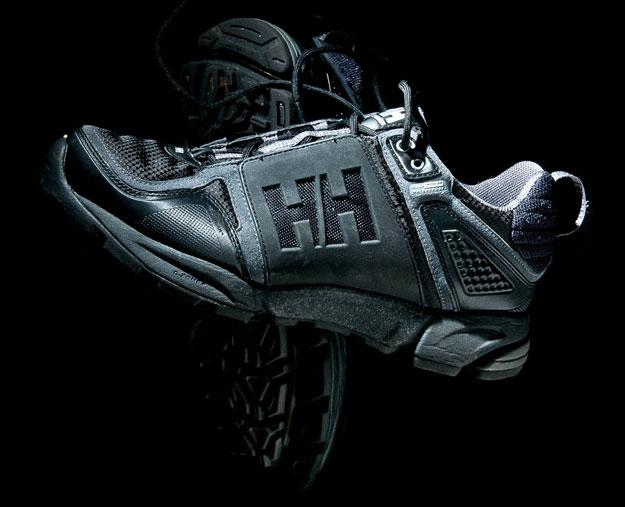 Helly Hansen Kikut 