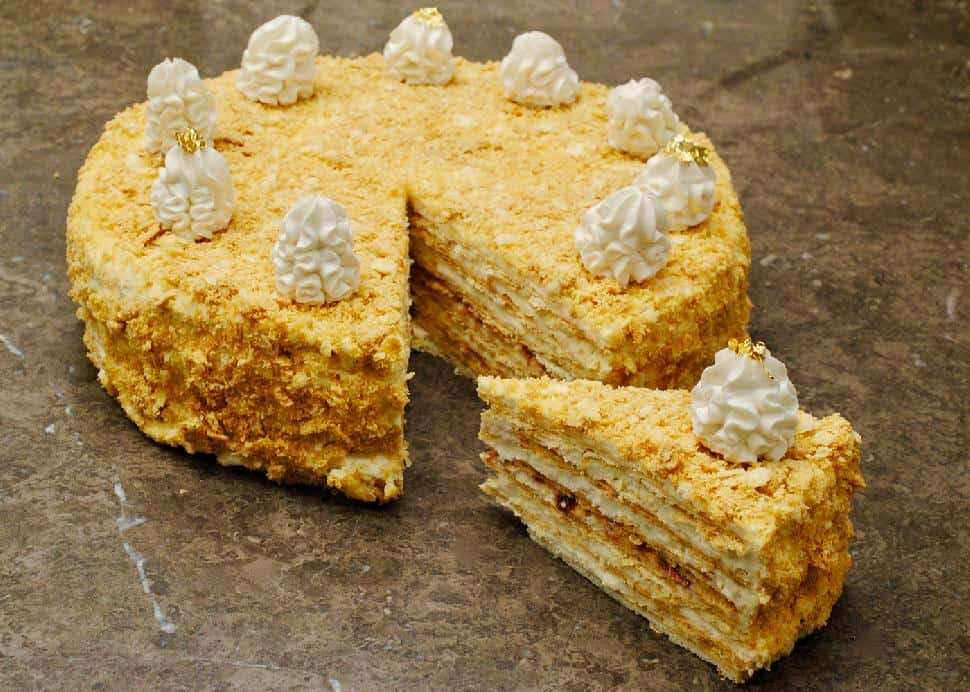 6 Holiday Recipes Reminiscent of Childhood - BCLiving