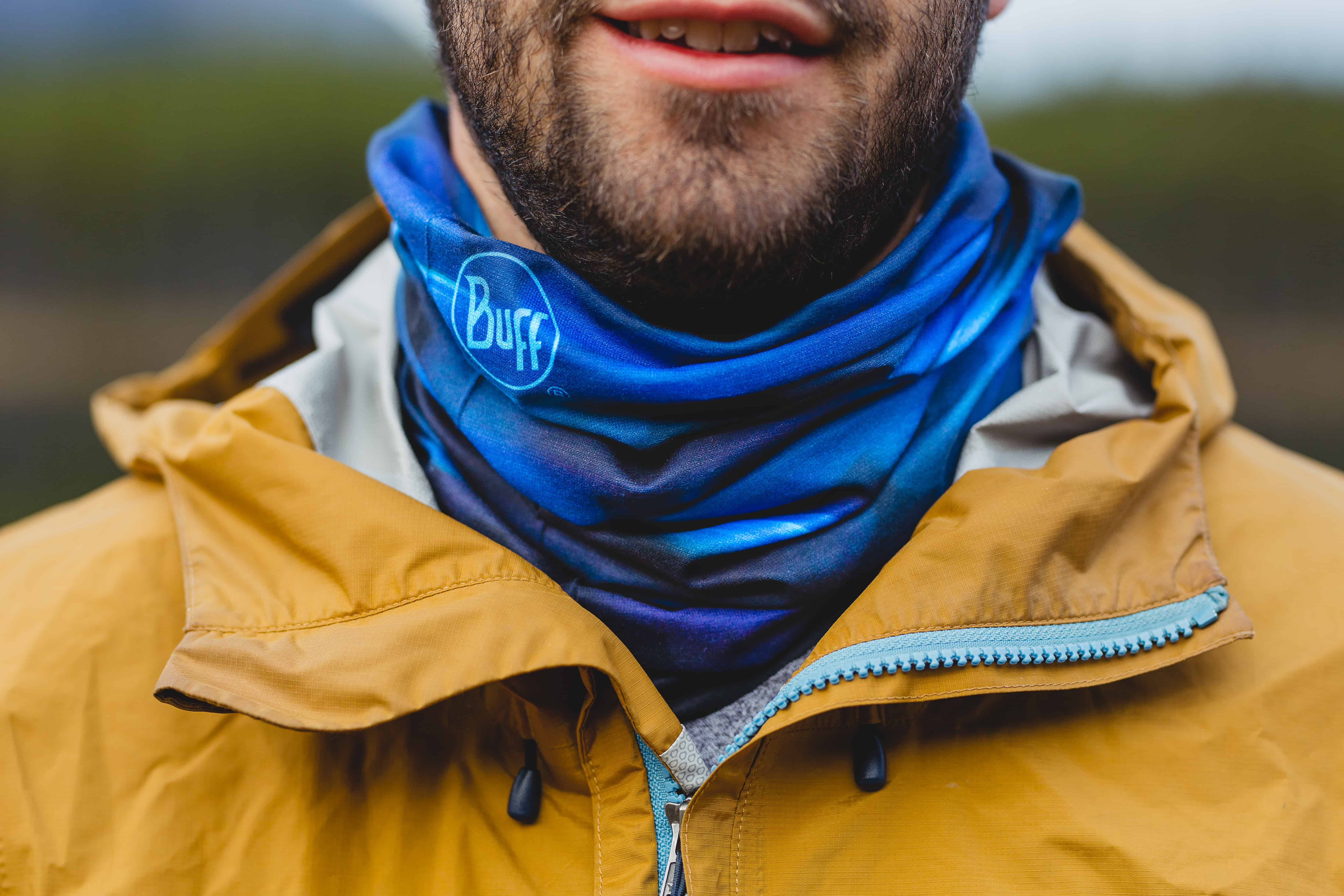 Gear Guide: Headwear For All Your Winter Adventures