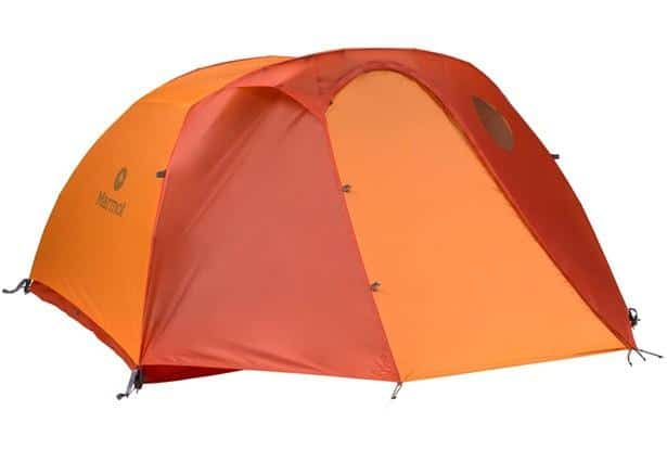 Marmot Astral 3  sc 1 st  Explore Magazine & Top tents 2012 - Explore Magazine