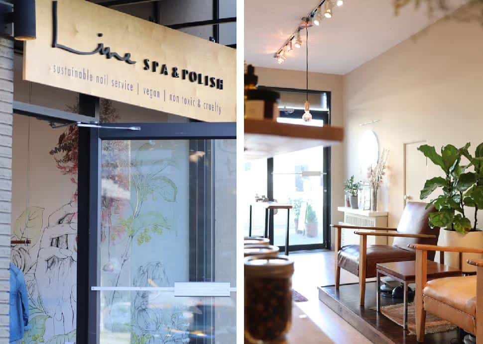 4 Non-toxic Nail Salons in Vancouver - BCLiving