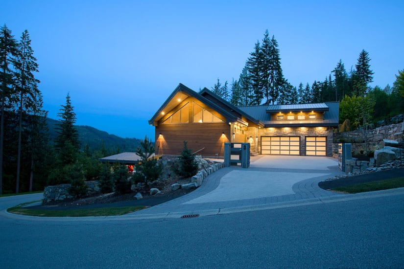 """Big Fat Deal: $7.5 million to live a life """"beyond luxury"""" in Port Moody"""