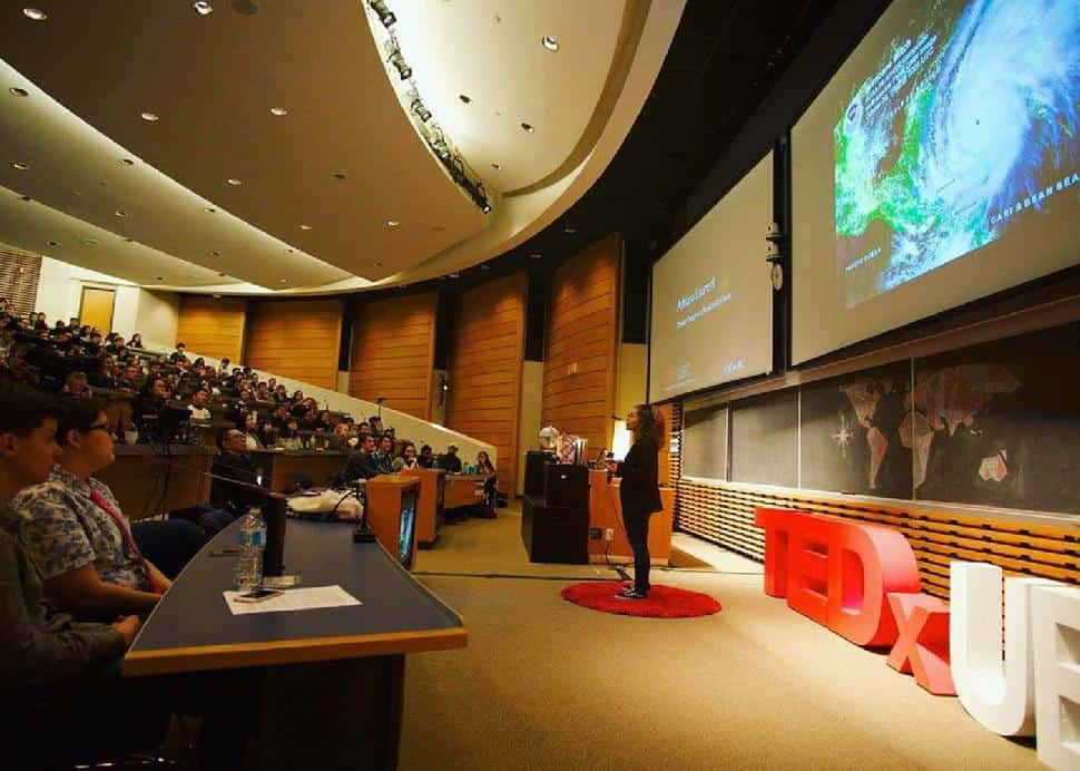 Map of Stoneridge Watch - Stockade