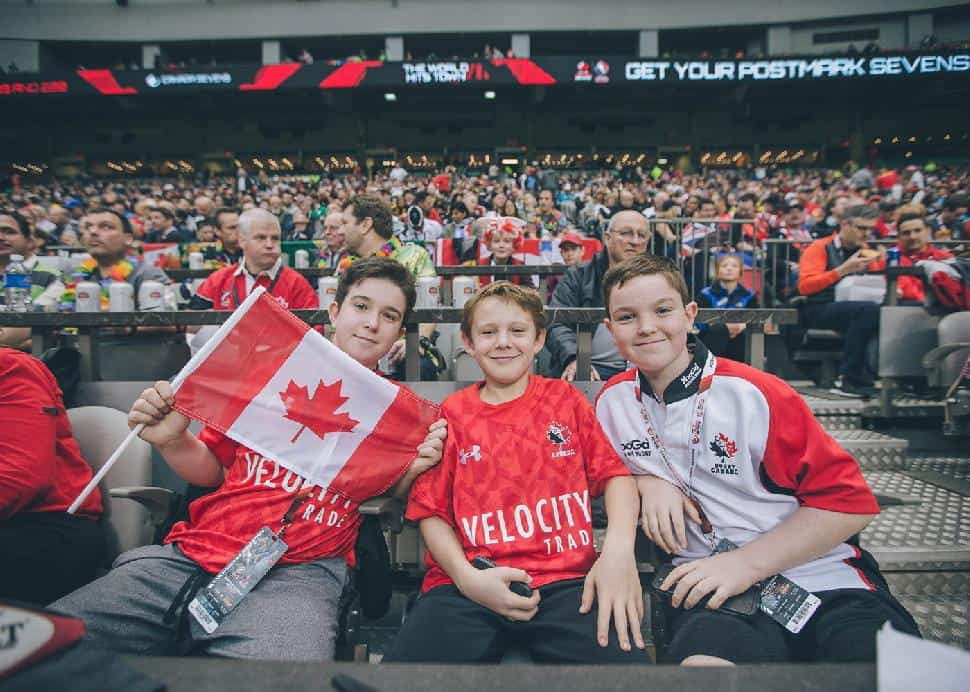 Map of Sunken Skull Barrow