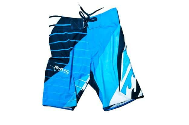 Billabong Vantage Boardshorts