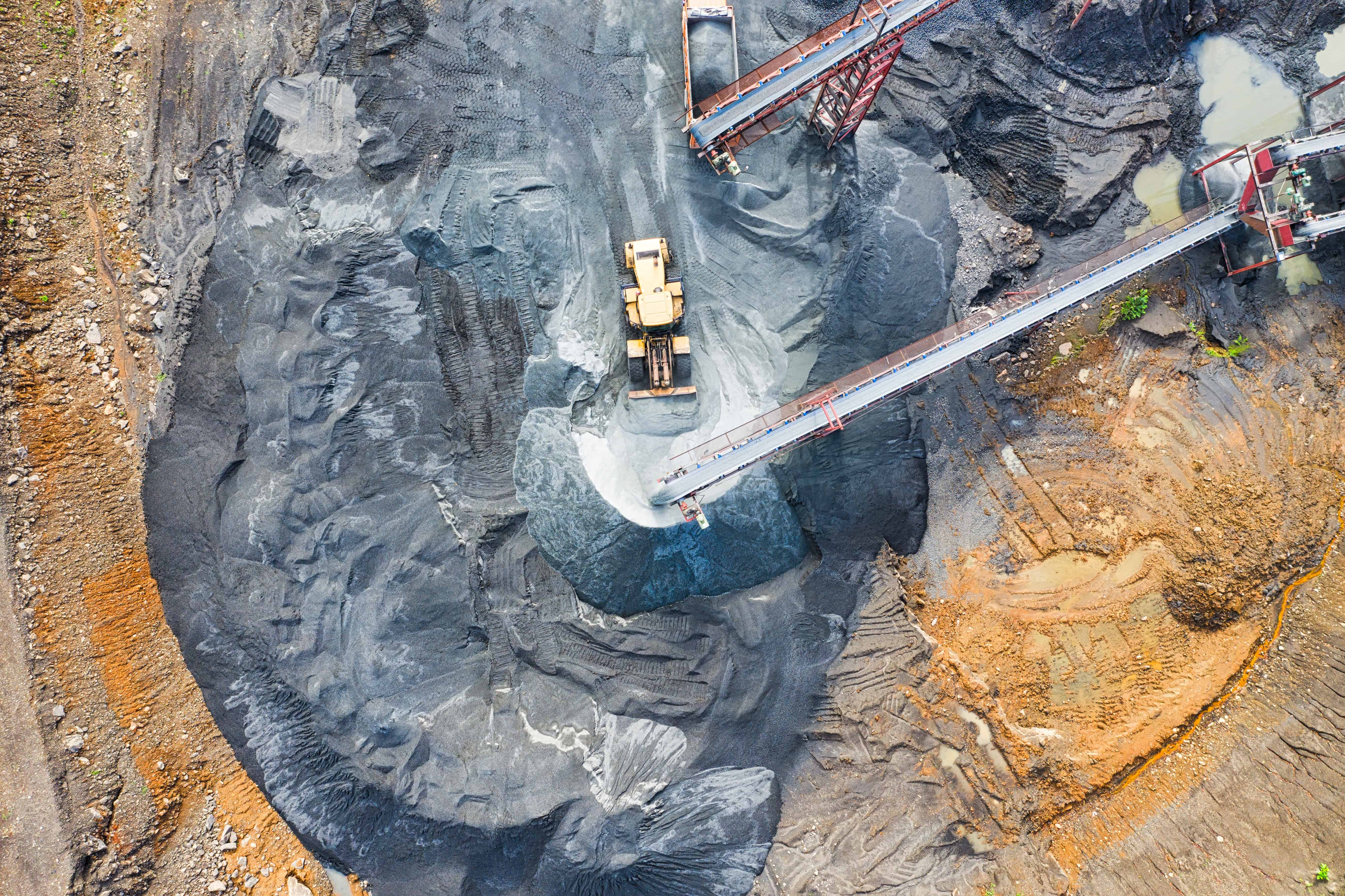 Newmont-Goldcorp merger and other mega-deals help shore up Canada's mining industry