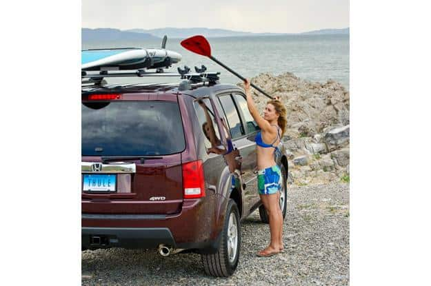 Thule SUP Taxi ($260)