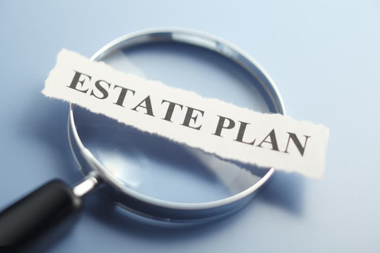 5 points to consider for your estate planning - BCBusiness