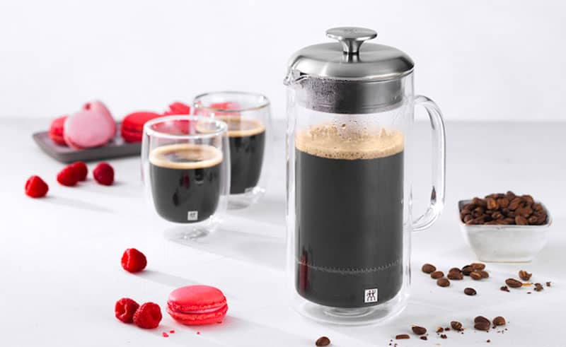 Zwilling French Press