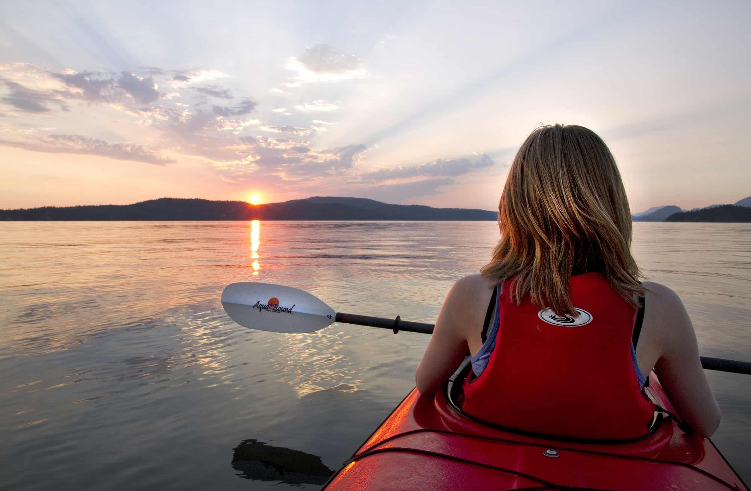 7 Amazing British Columbia Adventures You Can't Miss This Summer