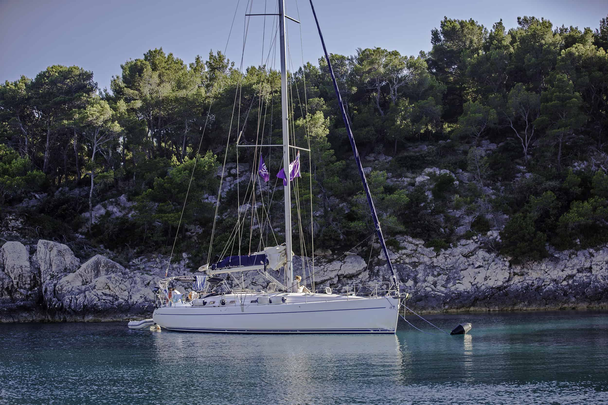 Attention, Sailors: G Adventures Launches New Mediterranean Trip