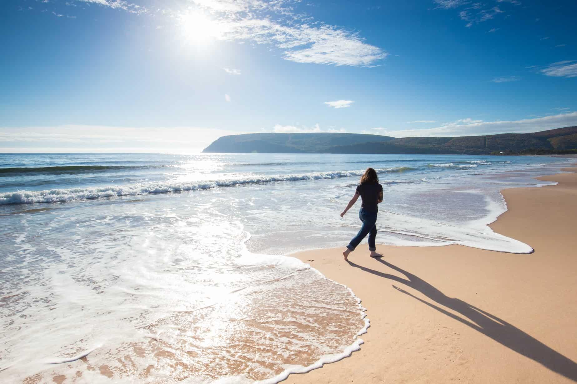 Canada's 100 Most Incredible Sandy Beaches - Explore Magazine