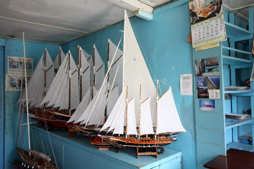 summer activities for the kids