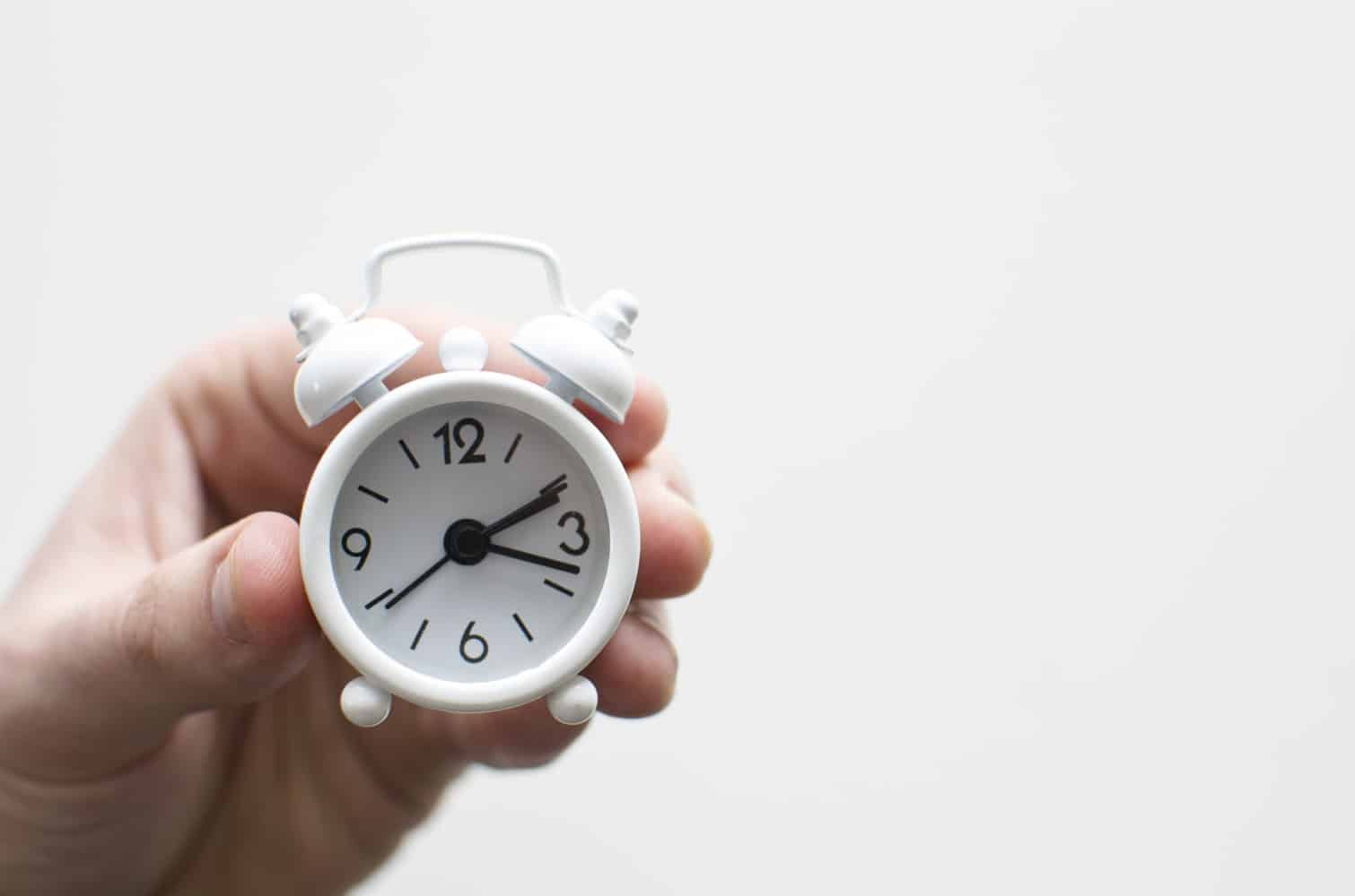 BCBusiness Report Card: Clock runs out on daylight saving time