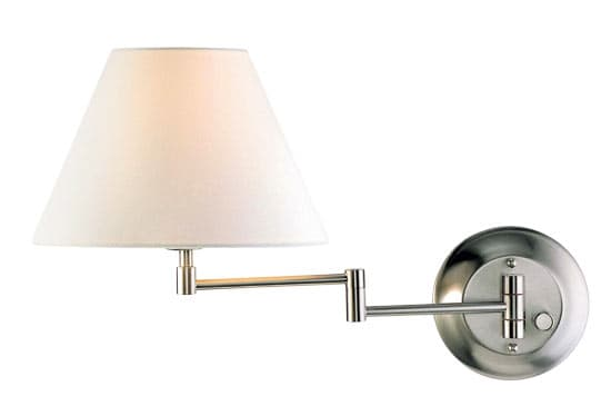 1113-great-spaces_holtkoetter-sconce
