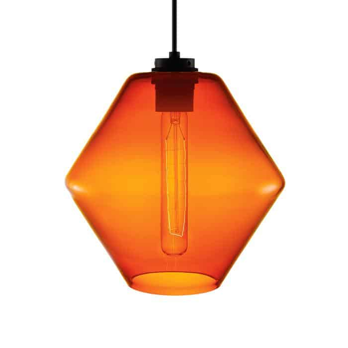 disgaea 5 plan ahead