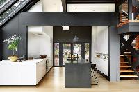 Kitchens Modern Perspective Feature Western Living 2