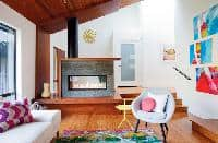 Deep Cove Renovation Feature Western Living 1