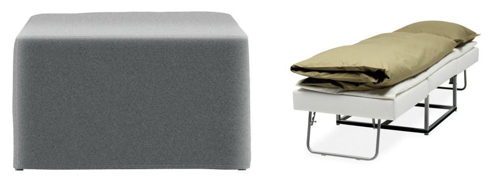 Fine Best Sofa Beds Western Living Magazine Cjindustries Chair Design For Home Cjindustriesco
