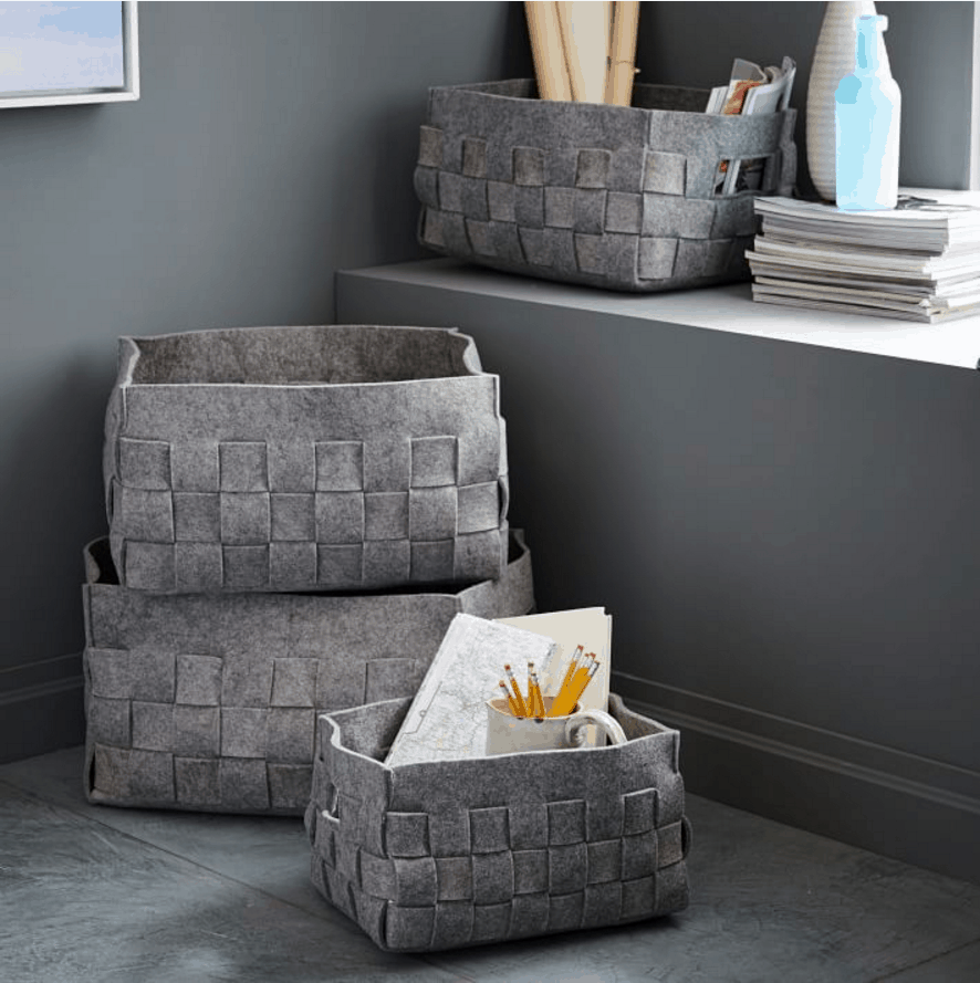 Basket-west-elm-felt
