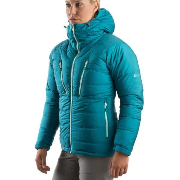 Mountain Equipment Co-Op Storm Degree - $350