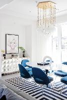 Stephanie-brown-dining-room-janis-nicoly