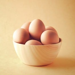 Eggs-Stock-Image-263x263