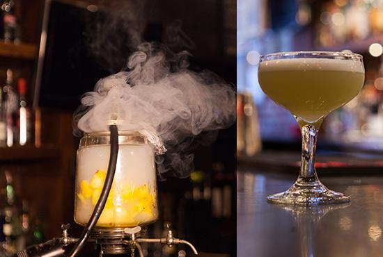 Science World plus cocktails? Here's where you sign up