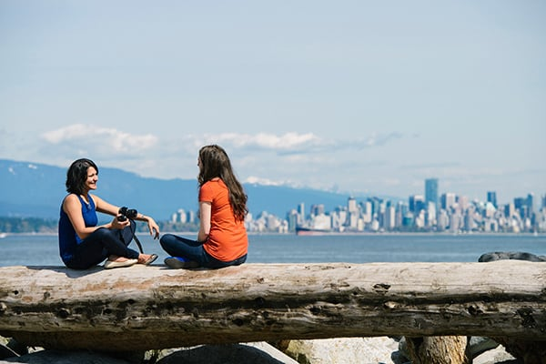 `Spanish-Banks_Tourism-Vancouver-and-Canadian-Tourism-Commission-(CTC)