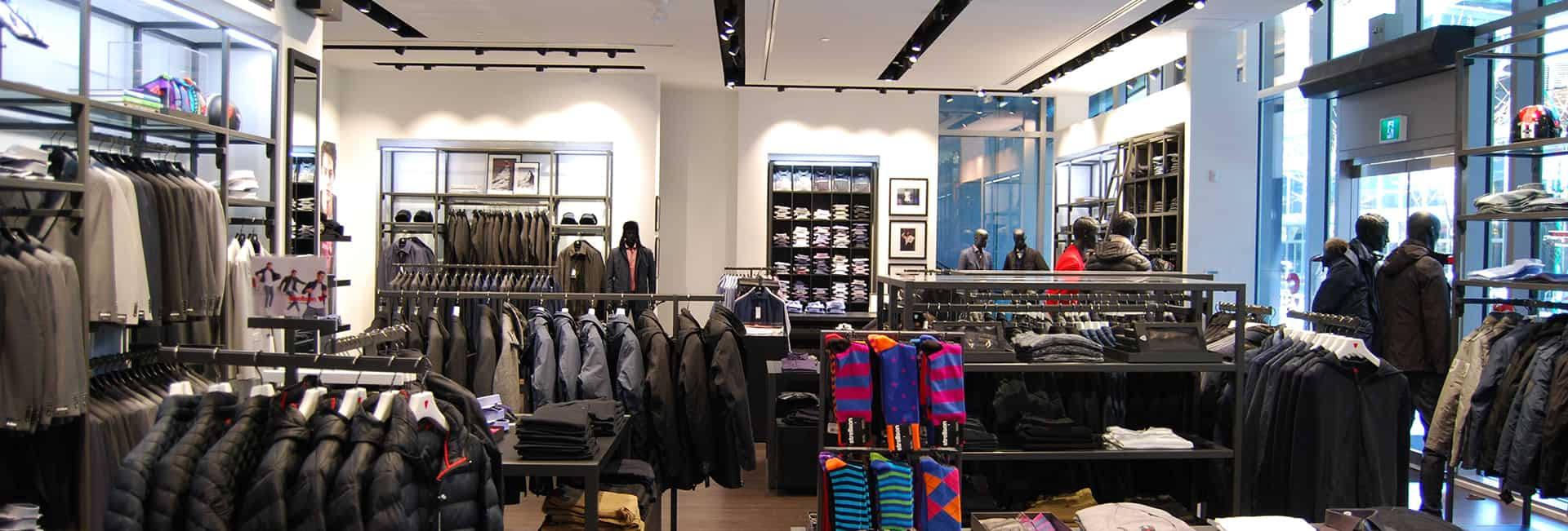 quality design f4802 a437d The cool, mid-market suit comes to Vancouver - Vancouver ...