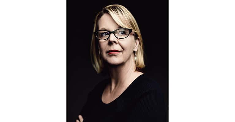#3: Kathy Tomlinson, Investigative Reporter, Globe And Mail
