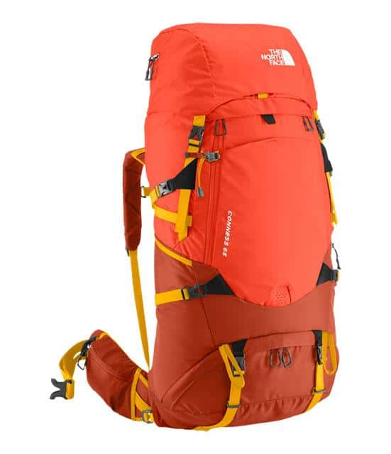 The North Face Matthes Crest 72 — $390