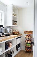 Sally-Douglas-Kitchen_03.jpg