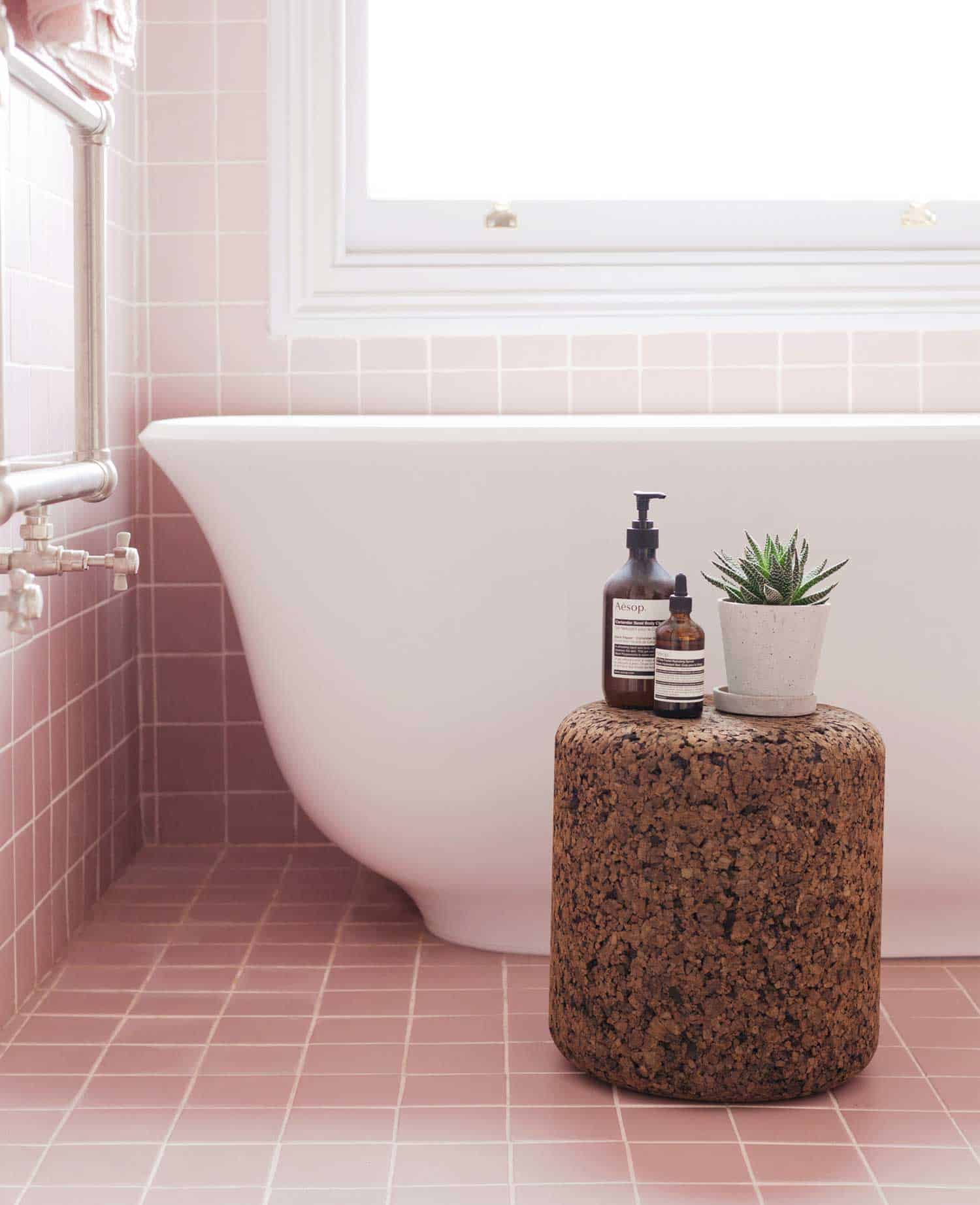 pink-bathroom-1.jpg