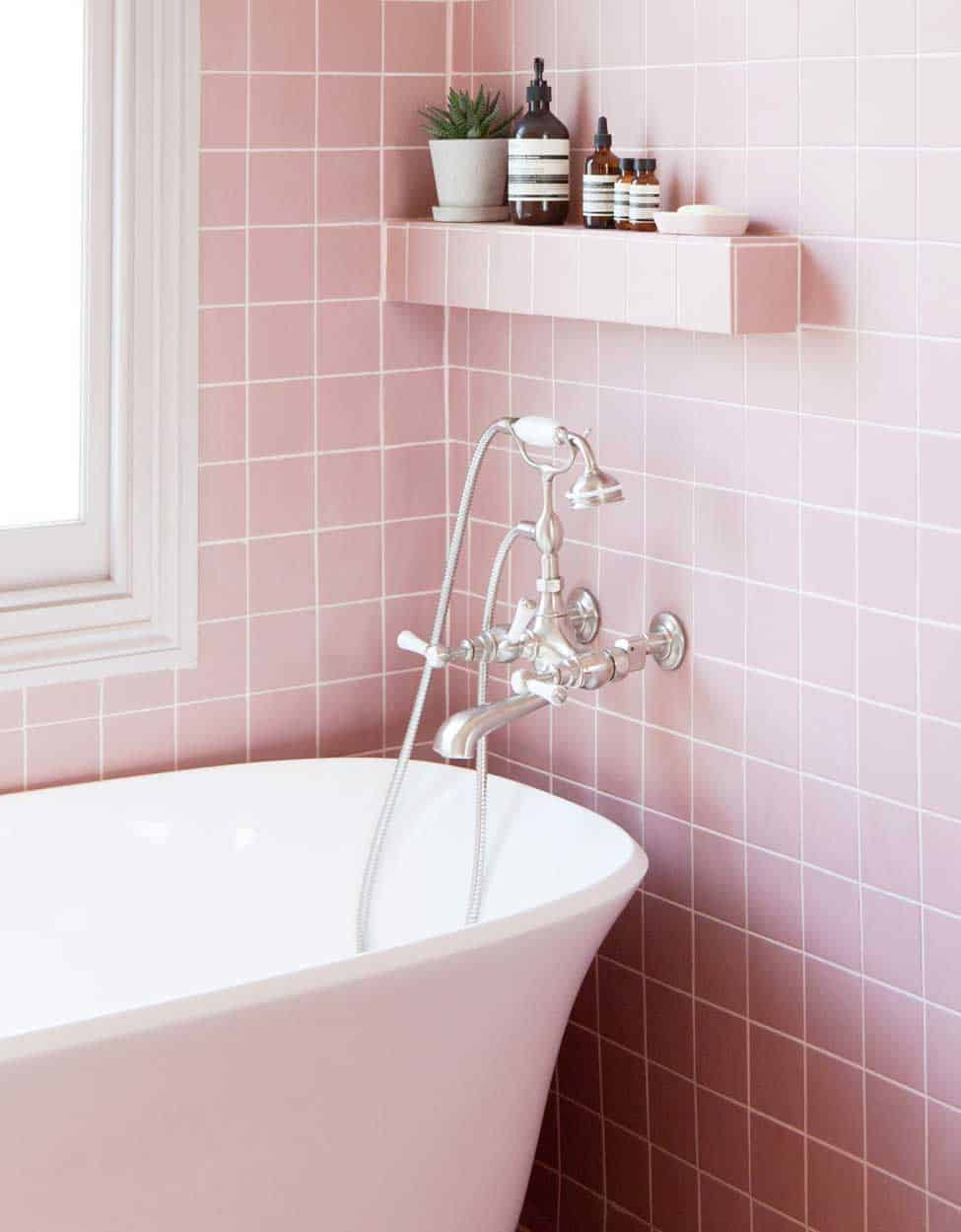 pink-bathroom-3.jpg