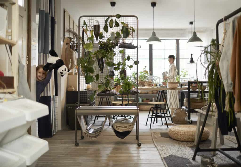 Sneak Peek: Our Picks from the New Ikea Catalogue - Western