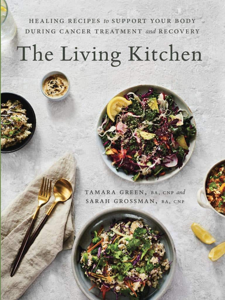 The-Living-Kitchen-Cover-769x1024.jpg