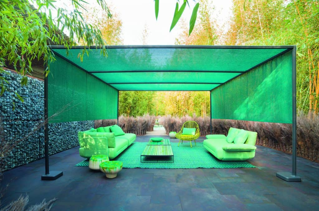 MDW19_OASI_sofa_RESORT_structure-1024x676.jpg