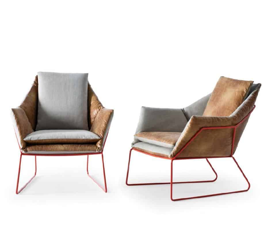 NEW-YORK-SABA-ITALA-.armchair-1024x915.jpg