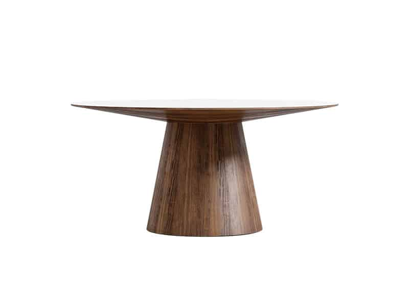 ROVECONCEPTS-Winston_Dining_Table_Front_1.jpg