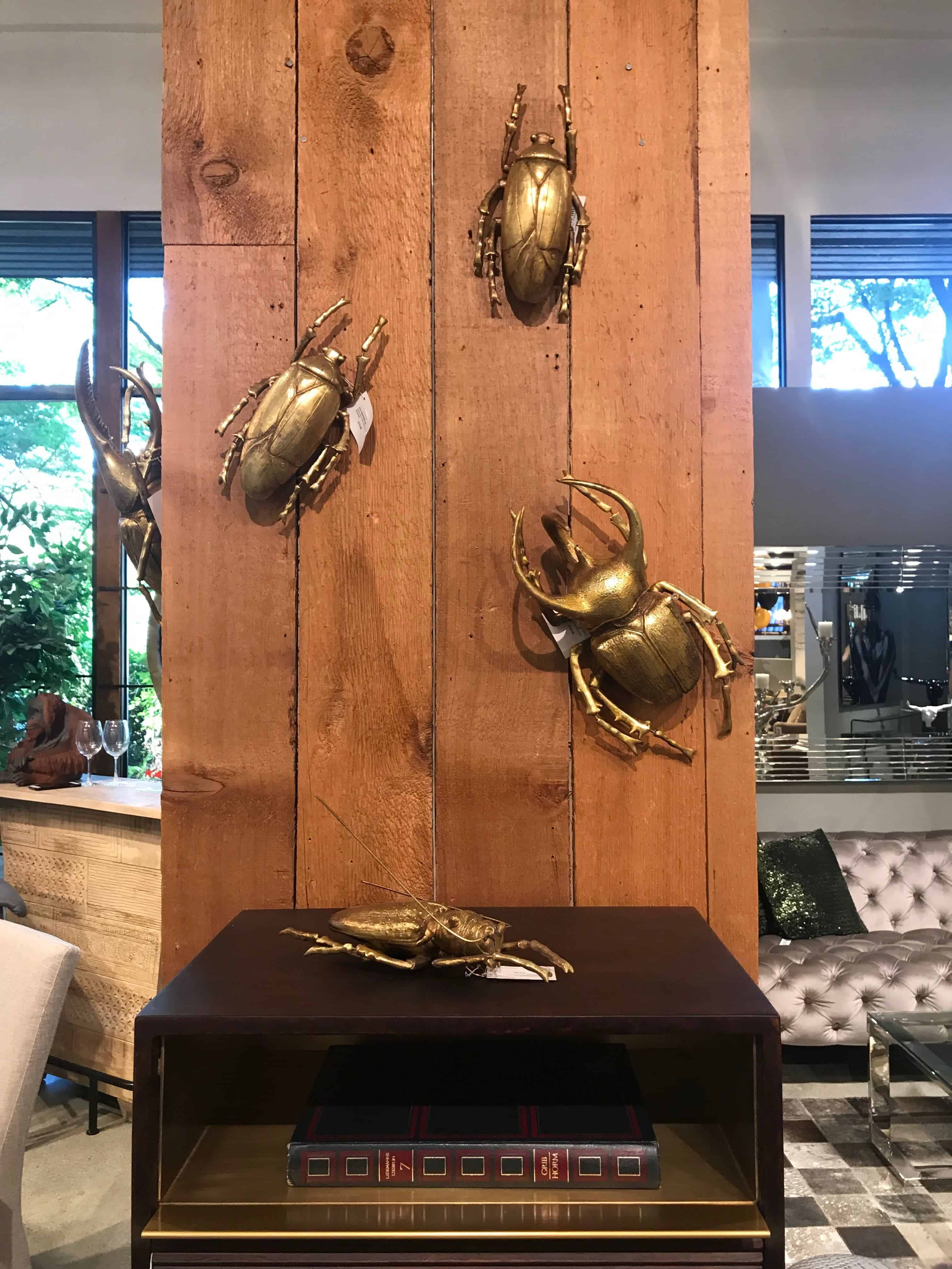 kare vancouver gold beetles