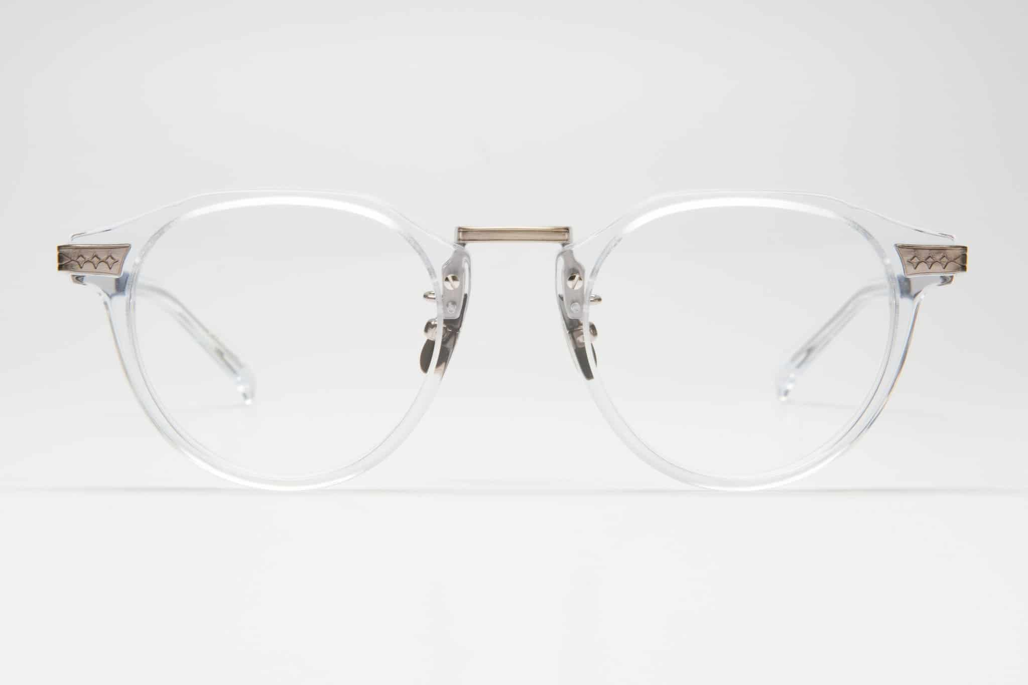 Dutil Eyewear - Good With $598