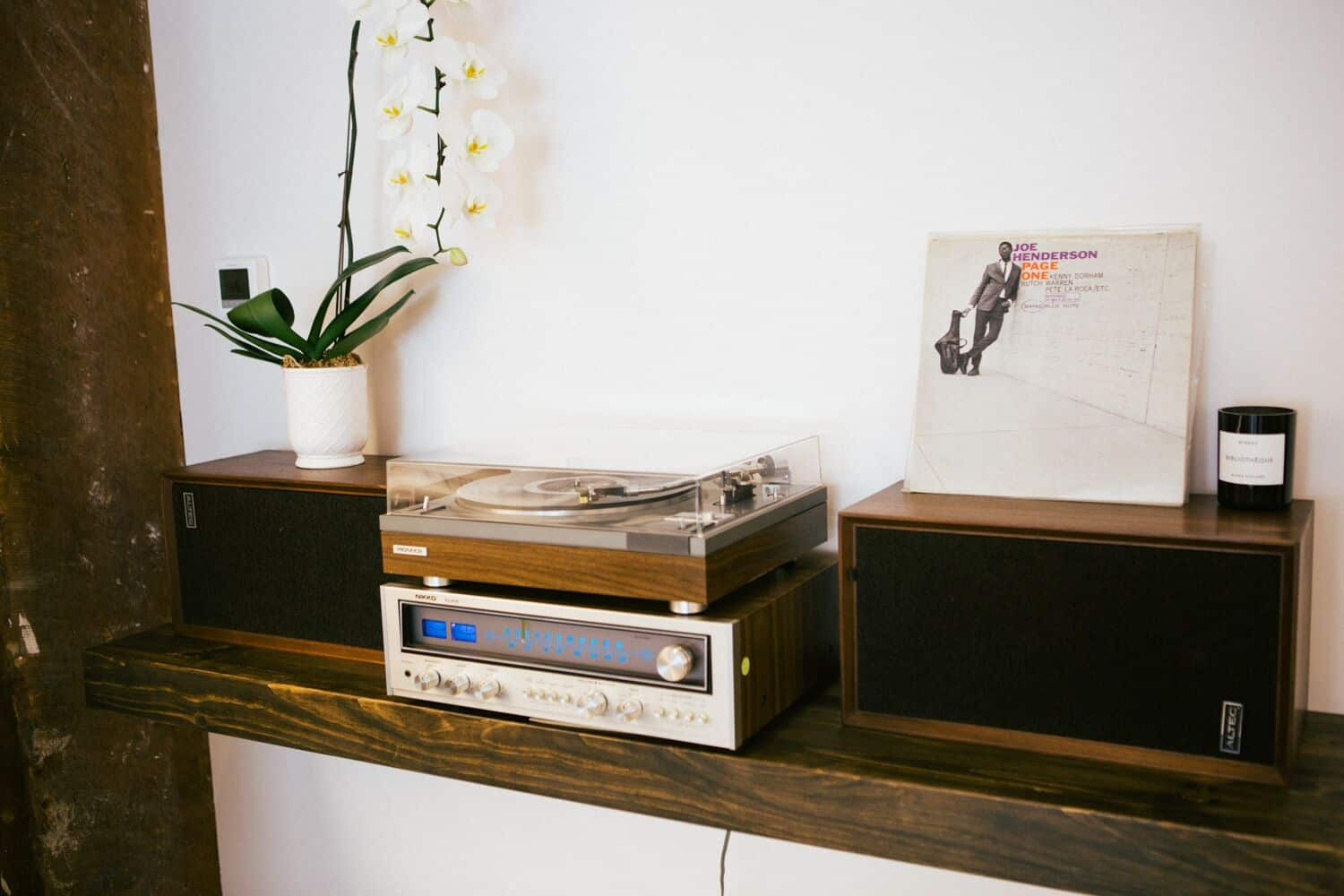 Durant Sessions record player 2